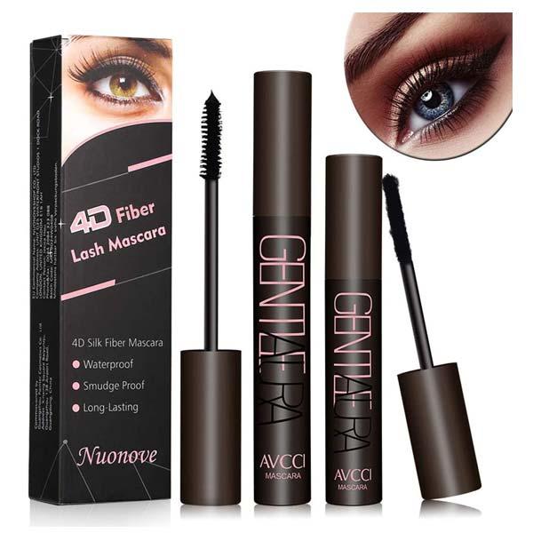 Eyelash-Mascara-4D-Mascara