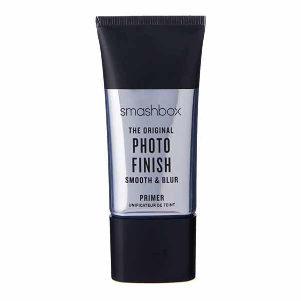 Smashbox---Primer-de-acabado-fotográfico