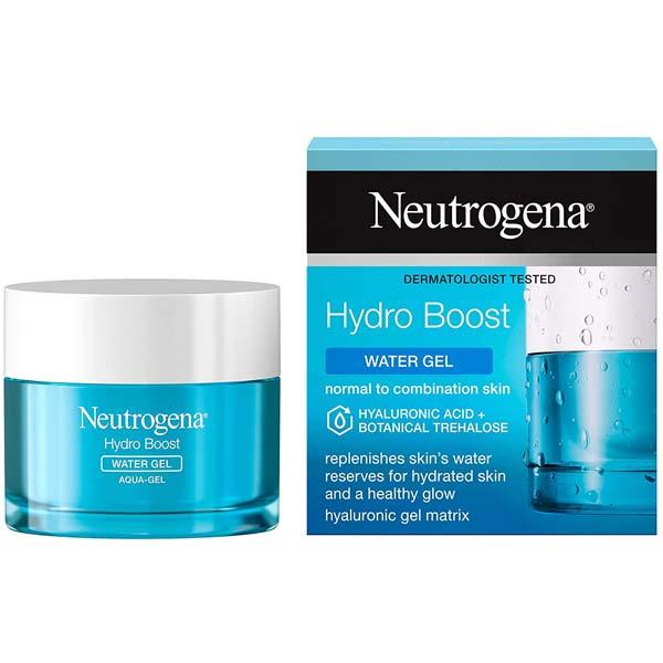 crema-hidratante-facial-de-neutrogena