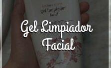 mejor-gel-limpiador-facial