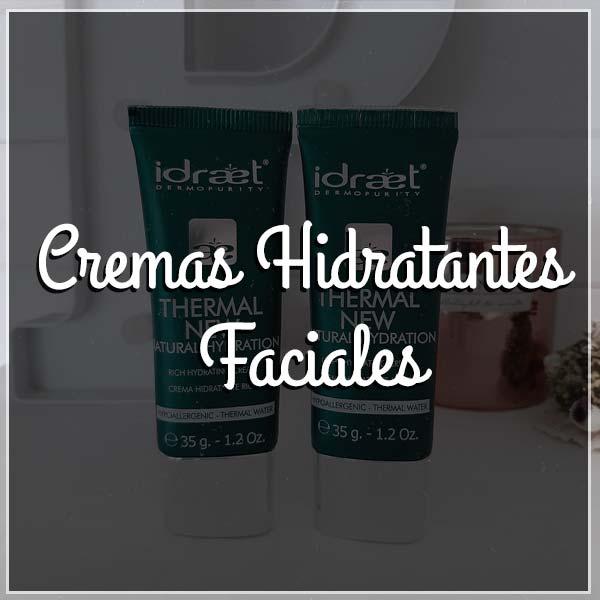 mejores-cremas-hidratantes-faciales