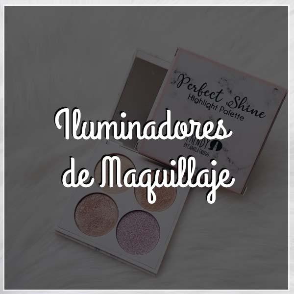 mejores-iluminadores-de-maquillaje