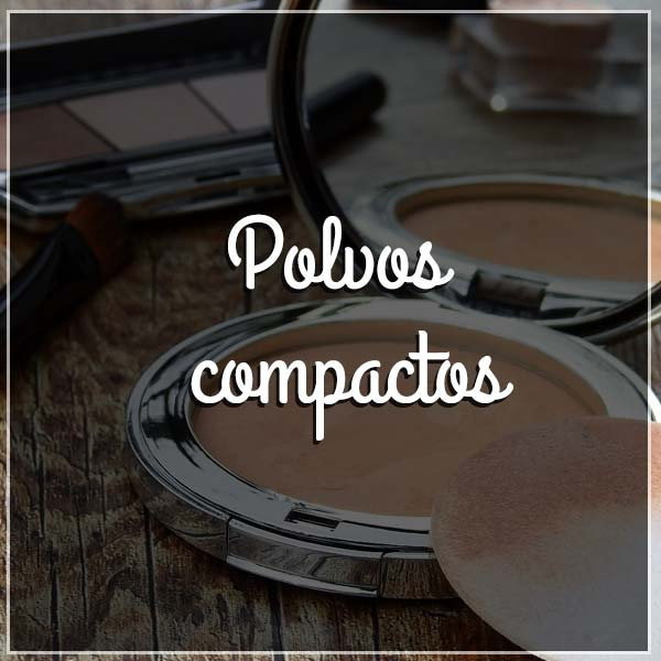 mejores-polvos-compactos