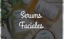 mejores-serums-faciales