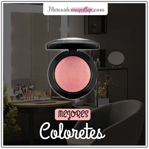 mejores_coloretes